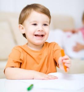 Sourire-Enfant-article
