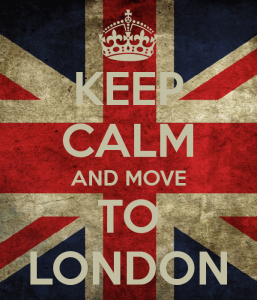 keep-calm-and-move-to-london-21