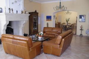 bastide-aix04-1024x683