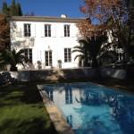 elegant-house-aix16-1024x768