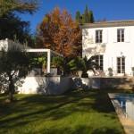 elegant-house-aix17-1024x768