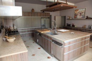 olive-grove-01-1024x683